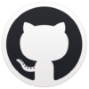 GitHub - pimoroni/speaker-phat: Software installer for Speaker pHAT