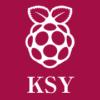 Raspberry Pi 7インチ タッチ・スクリーン ディスプレイ 接続・取り付け方法 - Raspbe